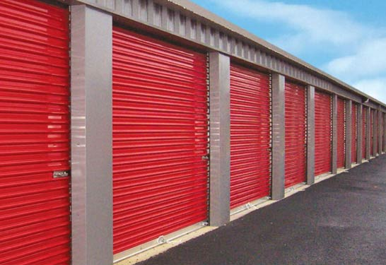 storage-unit-red-doors